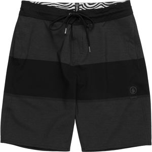 Volcom Quarta Static Stoney 20 Board Short - Men's