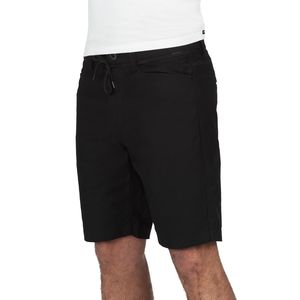 Volcom VSM Gritter Short - Men's