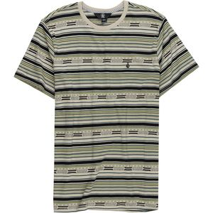 Volcom Tribe Crew - Short-Sleeve - Men's