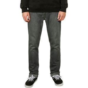 Volcom Kinkade Tapered Pant - Men's
