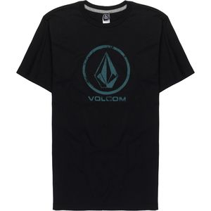 Volcom Lino Stone Short-Sleeve T-Shirt - Men's
