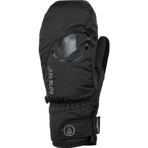 Volcom Stay Dry Gore Mitten - Men's