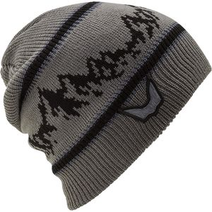 Volcom Bat Beanie - Men's