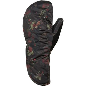 Volcom Bistro Insulated Mitten - Women's