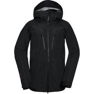 Volcom TDS Infrared Gore-Tex Hooded Jacket - Men's