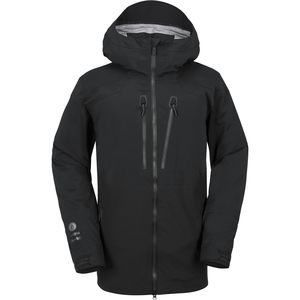 Volcom TD2 Gore-Tex Hooded Jacket - Men's