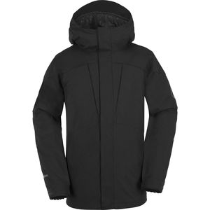 Volcom Anders TDS Hooded Jacket - Men's