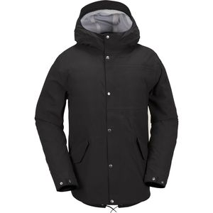 Volcom Lane TDS Parka - Men's