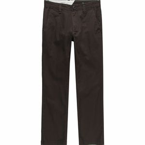 Volcom Frickin Regular Pant - Men's