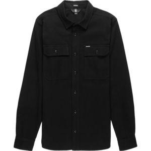 Volcom Ketil Long-Sleeve Shirt - Men's