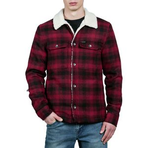 Volcom Keaton Jacket - Men's