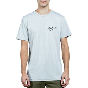 Volcom Kurrent Short-Sleeve T-Shirt - Men's