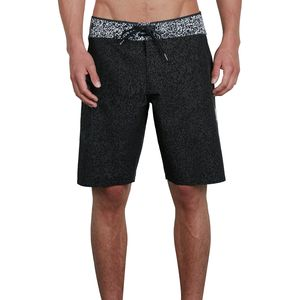 Volcom Plasm Plus Mod 20in Board Short - Men's