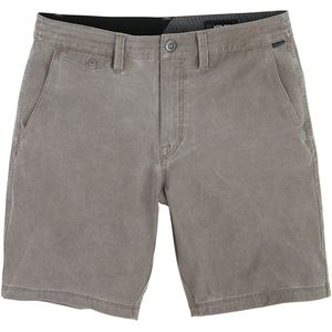 Volcom Frickin SNT Faded 19in Short - Men's