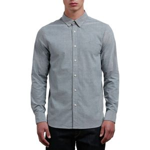 Volcom Oxford Stretch Shirt - Men's