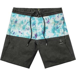 Volcom Vibes Half Stoney 18in Board Short - Men's