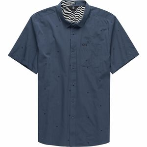 Volcom Bleeker Shirt - Men's