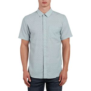 Volcom Dobler Shirt - Men's