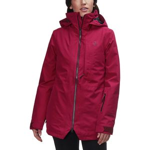 Volcom Iris 3-in-1 Gore Jacket - Women's