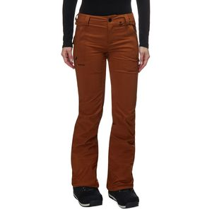 Volcom Flor Stretch Gore Pant - Women's