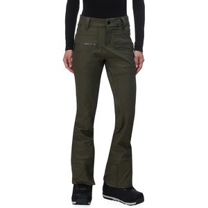Volcom Iron Stretch Pant - Women's