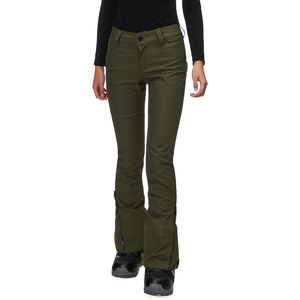 Volcom Battle Stretch Pant - Women's