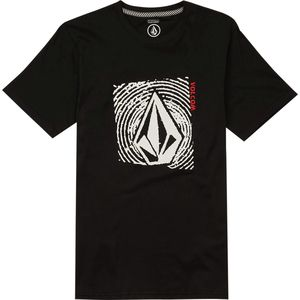Volcom Stonar Waves Top - Boys'
