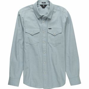 Volcom Hayes Shirt - Men's
