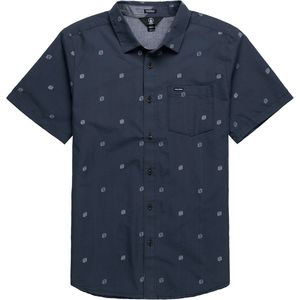 Volcom Frequency Dot Shirt - Men's