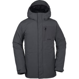Volcom L Gore-Tex Jacket - Men's