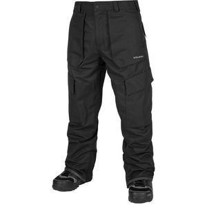 Volcom Eastern Insulated Pant - Men's