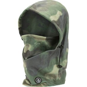 Volcom Travelin' Hood Thingy - Men's