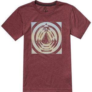 Volcom Idle T-Shirt - Boys'
