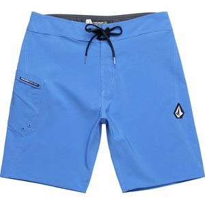 Volcom Lido Solid Mod Board Short - Men's