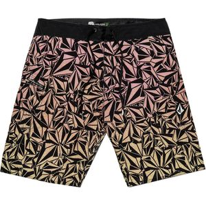 Volcom Confetti Stone 20in Board Short - Men's