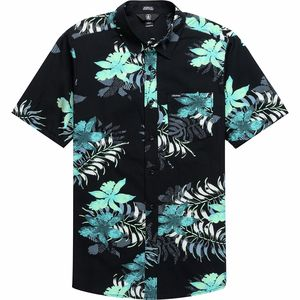 Volcom Wave Fayer Shirt - Men's