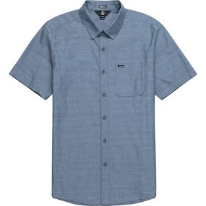 Volcom Mark Mix Shirt - Men's