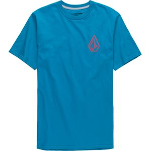 Volcom Big Outline T-Shirt - Men's