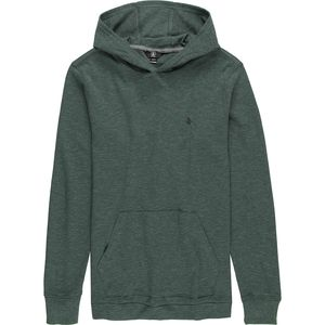 Volcom Wallace Thermal Shirt - Men's