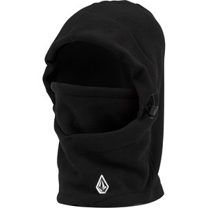 Volcom Travelin' Hood Thingy