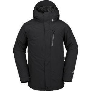 Men S Snowboard Jackets Backcountry Com
