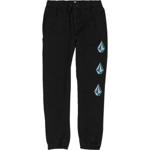 Volcom Deadly Stones Pant - Boys'