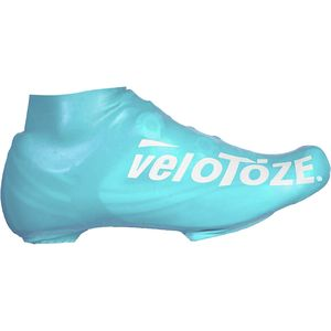 veloToze Short Road Shoe Cover