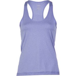Vogo Activewear Racer Back Tank - Women's