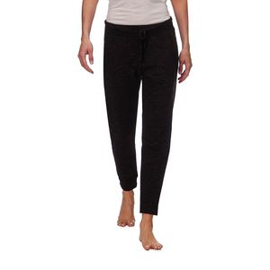 Vogo Activewear French Terry Lounge Pant - Women's
