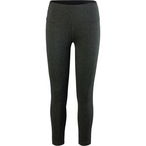 Vogo Activewear 7/8 Performance Legging - Women's