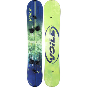 Voile Revelator Splitboard - Men's