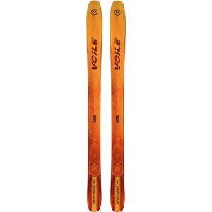 Voile SuperCharger Ski - Men's