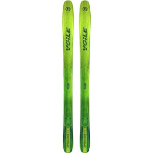 Voile SuperCharger Ski - Women's