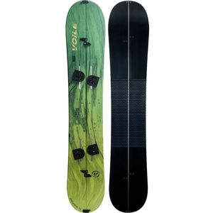Voile Revelator BC Splitboard - Men's